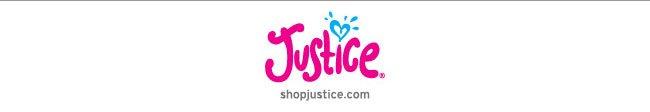Shop Justice