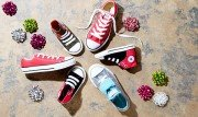 Converse Kids | Shop Now