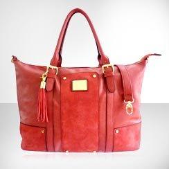 Handbags We Love: Starting at $19