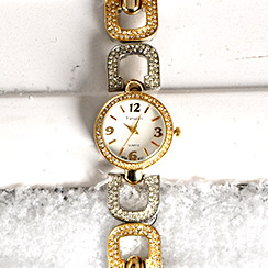 Under $59 Designer Watches for Her