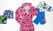 PJ Party: Batman, Minnie Mouse & More | Shop Now