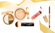 Laura Geller Beauty | Shop Now