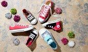 Converse Kids | Shop Now