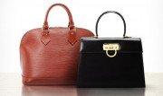 Vintage Chanel, Hermes & More | Shop Now