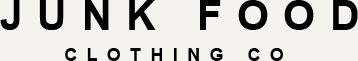 Junk Food Clothing Company