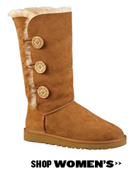 Shop UGG for Women