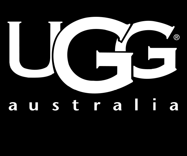 UGG(R) Australia at Journeys!
