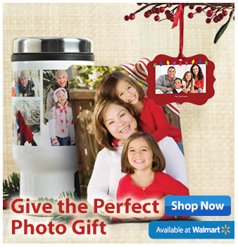 Give the perfect photo gift