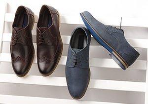 Joseph Abboud Shoes & Accesssories