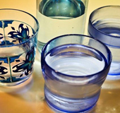 Water_NLsm