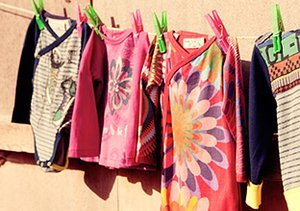 Desigual for Kids & Baby