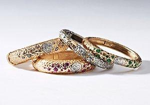 Tat2 Designs Jewelry
