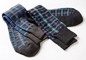 XMI Socks