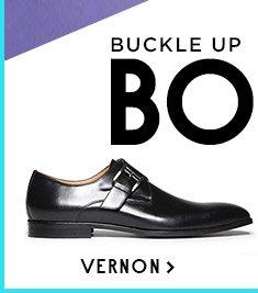 Shop Vernon