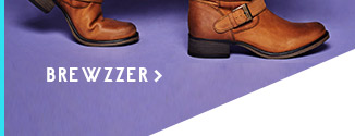 Shop Brewzzer