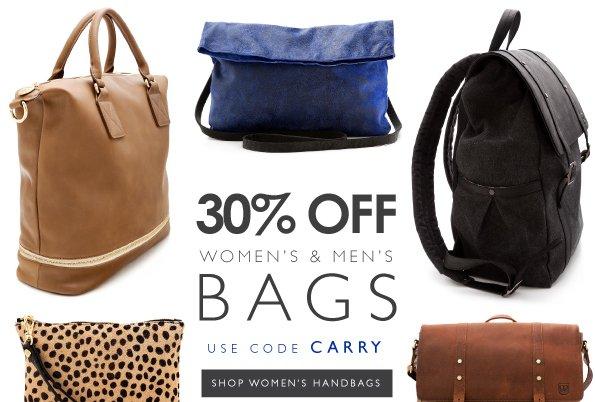 gorjana   30% Off Handbags