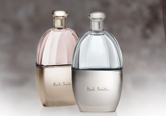 FREE SHIPPING ON FRAGRANCE