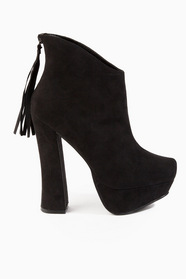 Belladonna Boots 54