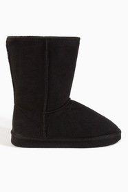 Brittaney Boot 29