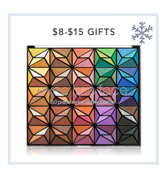 $8-$15 Gifts
