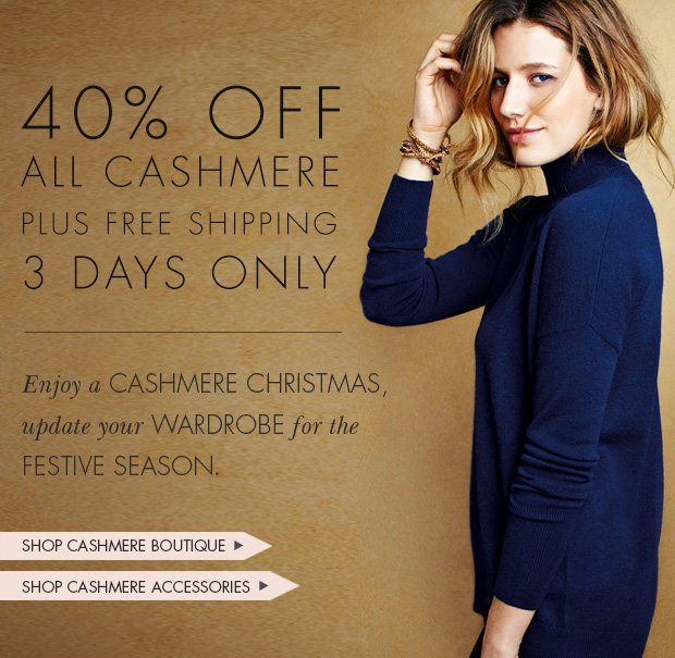 Download Images: Shop up to 40% off plus free shipping - 3 Days Only.