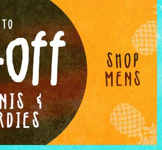 Mens Boardies Sale