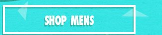 Mens Click Frenzy