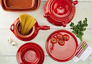COLI Ceramics