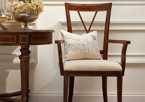 Up to 75% Off: French Heritage Furniture