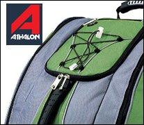 Athalon