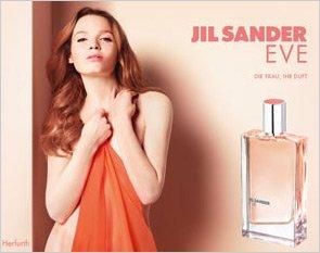 Jil Sander Eve
