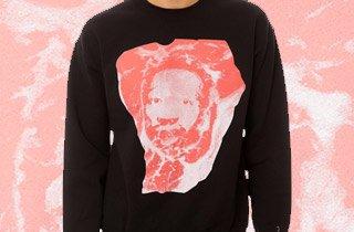 20 Sweatshirts Under $20