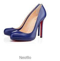 NEOFILO