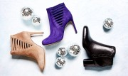 Via Spiga | Shop Now
