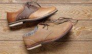Original Penguin & More Shoes | Shop Now