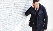 Elie Tahari Outerwear Men | Shop Now