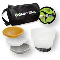 Adorama - New Photo Accessories From Gary Fong