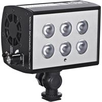 Adorama - LED Science Series 6 LED Light