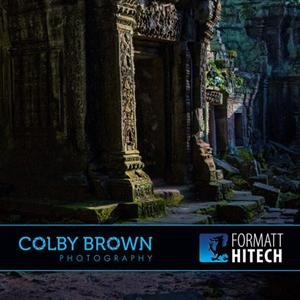 Adorama - Hitech Colby Brown Signature Edition Landscape Filter Kits