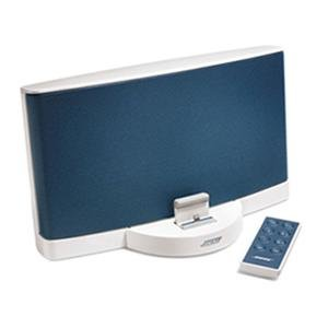Adorama - Bose SoundDock Series III Limited Edition Digital Music System
