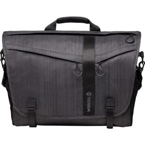 Adorama - Tenba DNA Series Messenger Bags