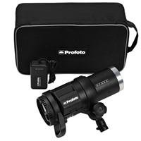Adorama - Profoto B1 500 Air TTL Battery Powered Off Camera Flash