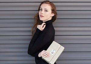 Gryson Handbags
