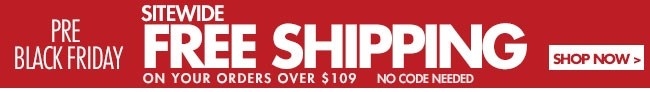 Get Your Christmas Costumes Fast + FREE SHIPPING!