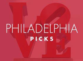 Philadelphia_picks_hero_hep_two_up