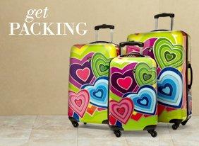 Luggageweek_ep_heys_two_up_two_up