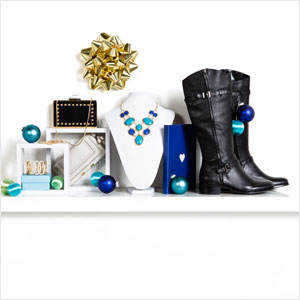 A Gazillion Gifts: For Her