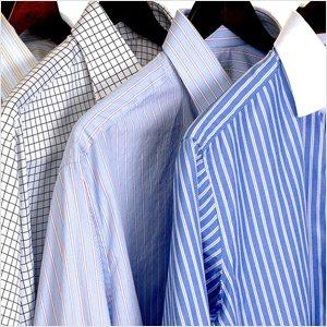 EPIC Shirtmakers