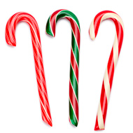 classic-handcrafted-candy-canes-3-piece-gift-box