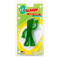 giant-gumby